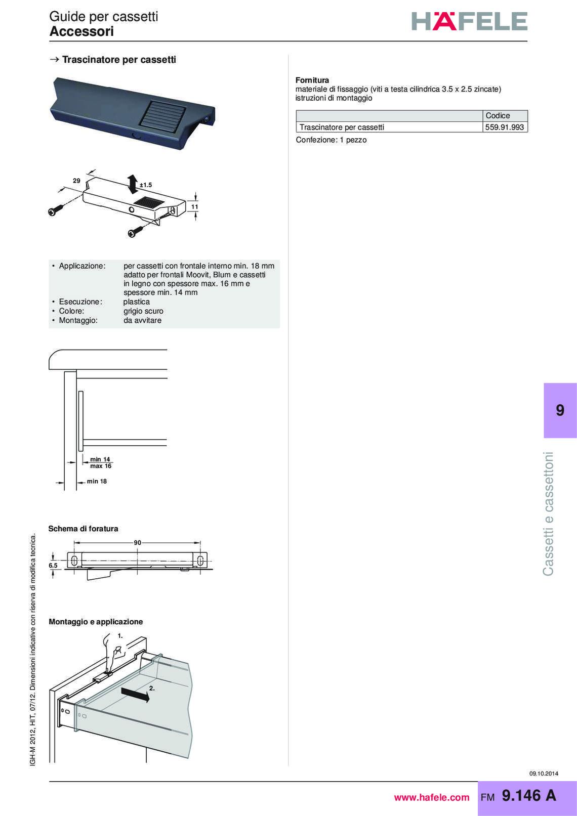 hafele-spondine-e-guide-per-mobili_40_206.jpg