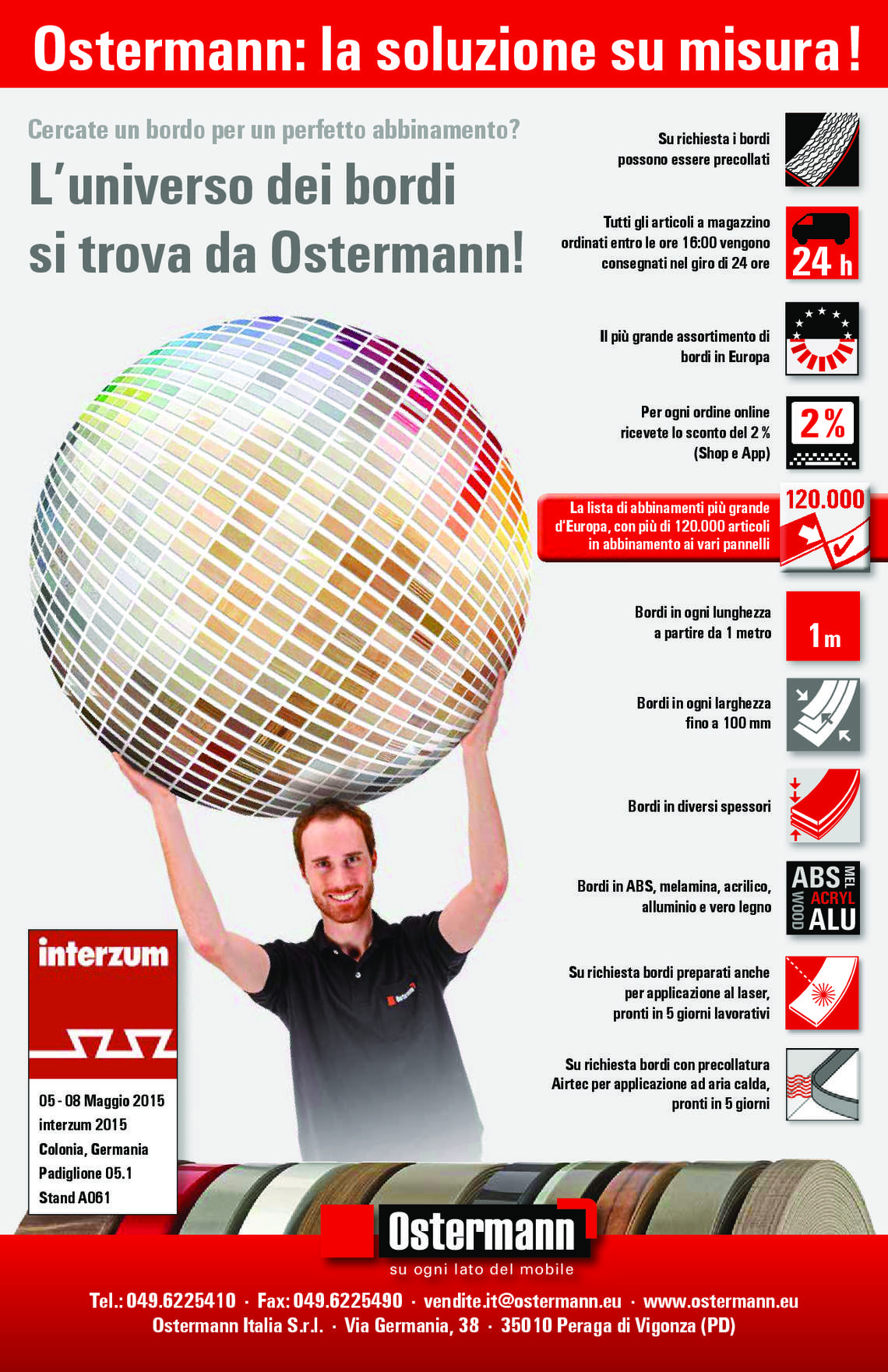interzum-2015_journal_0_005.jpg