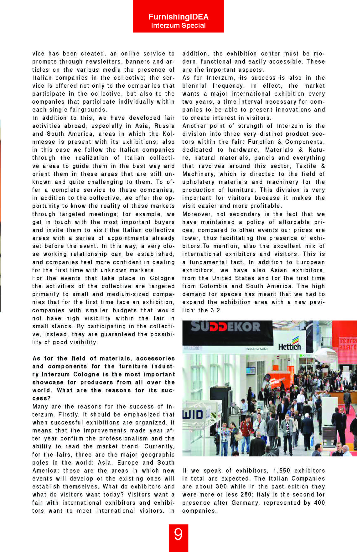 interzum-2015_journal_0_008.jpg