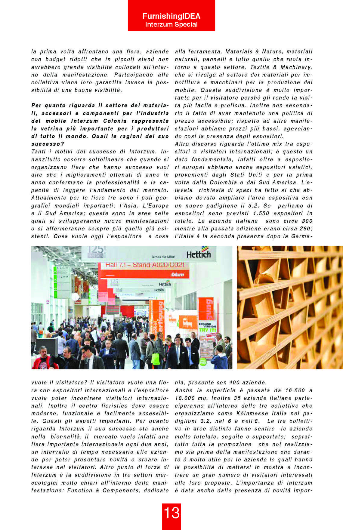 interzum-2015_journal_0_012.jpg