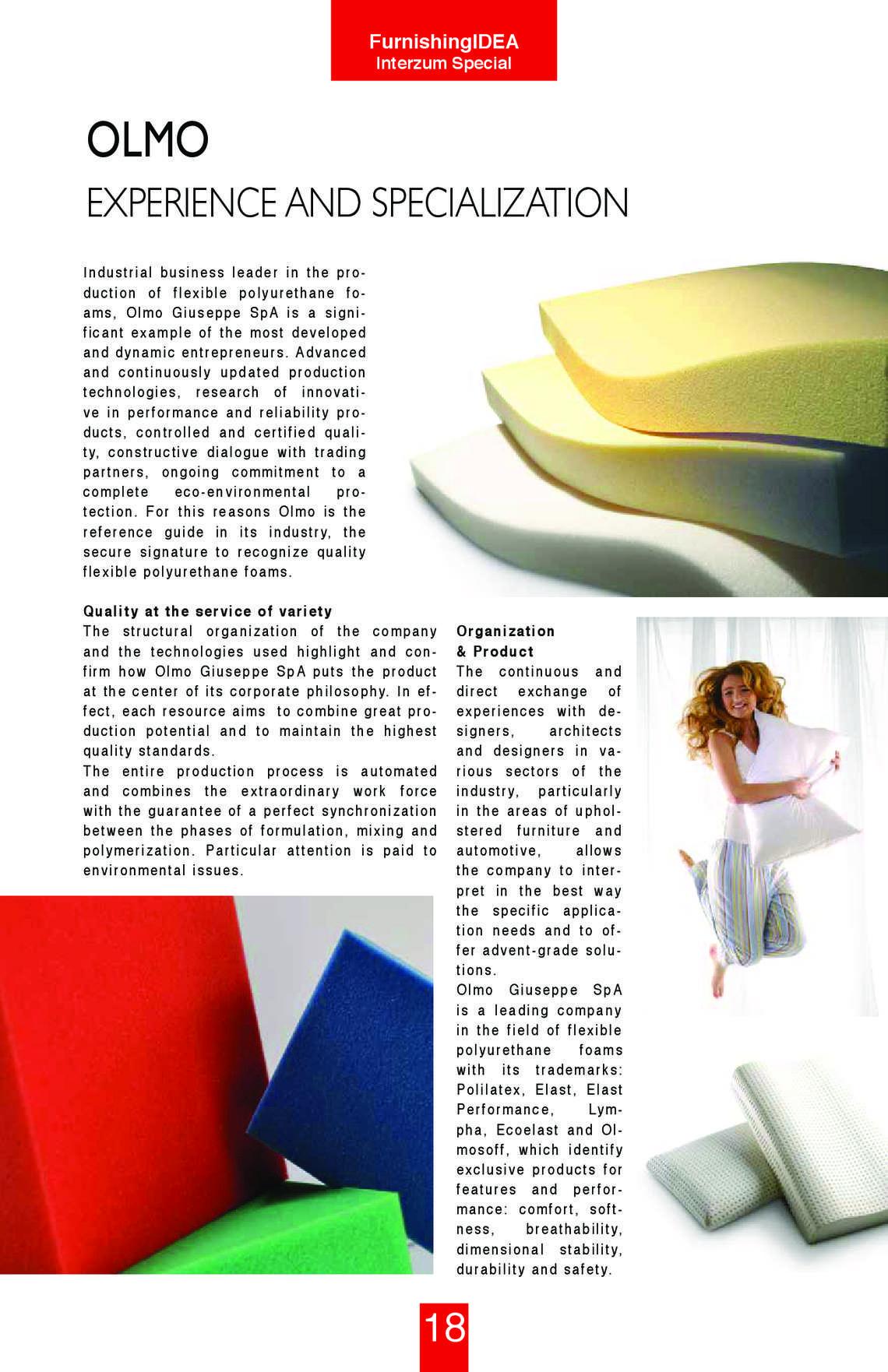 interzum-2015_journal_0_017.jpg