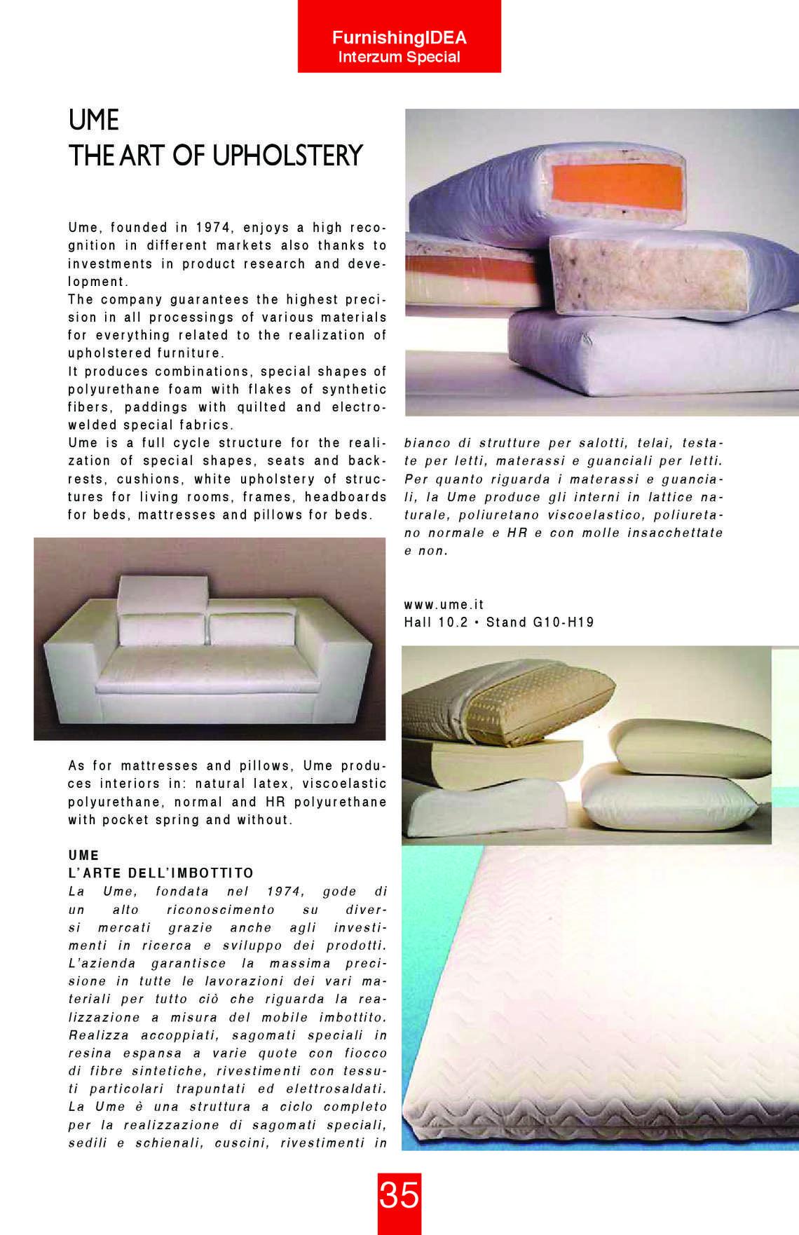 interzum-2015_journal_0_034.jpg