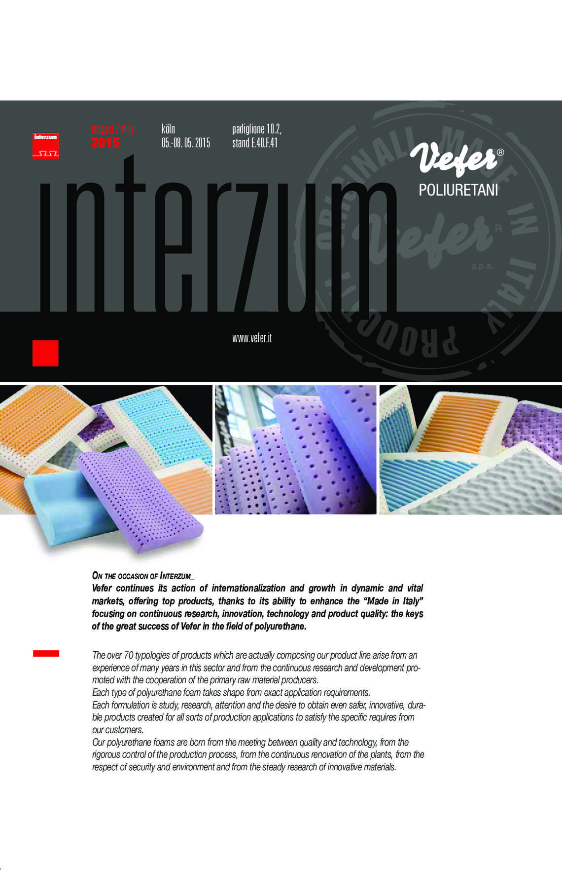 interzum-2015_journal_0_039.jpg