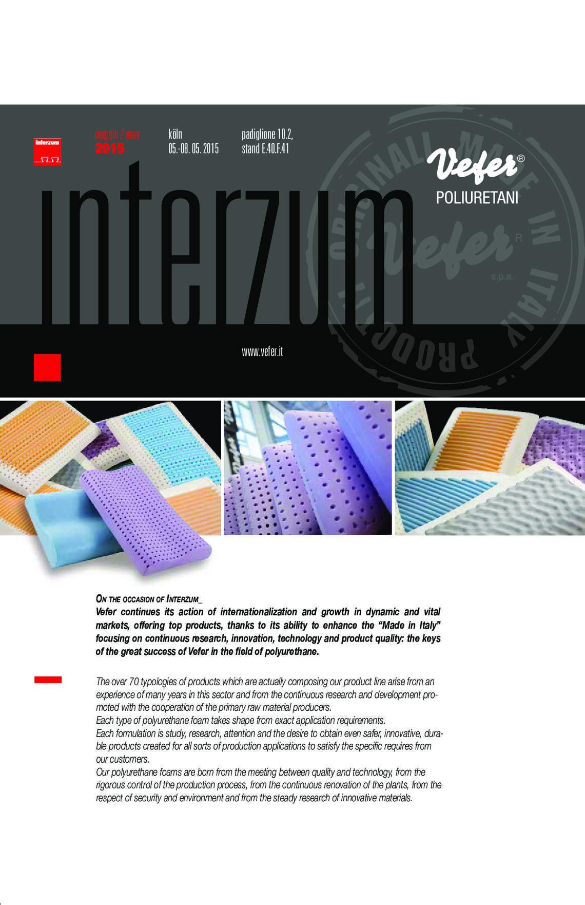 interzum-2015_journal_0_039.jpg