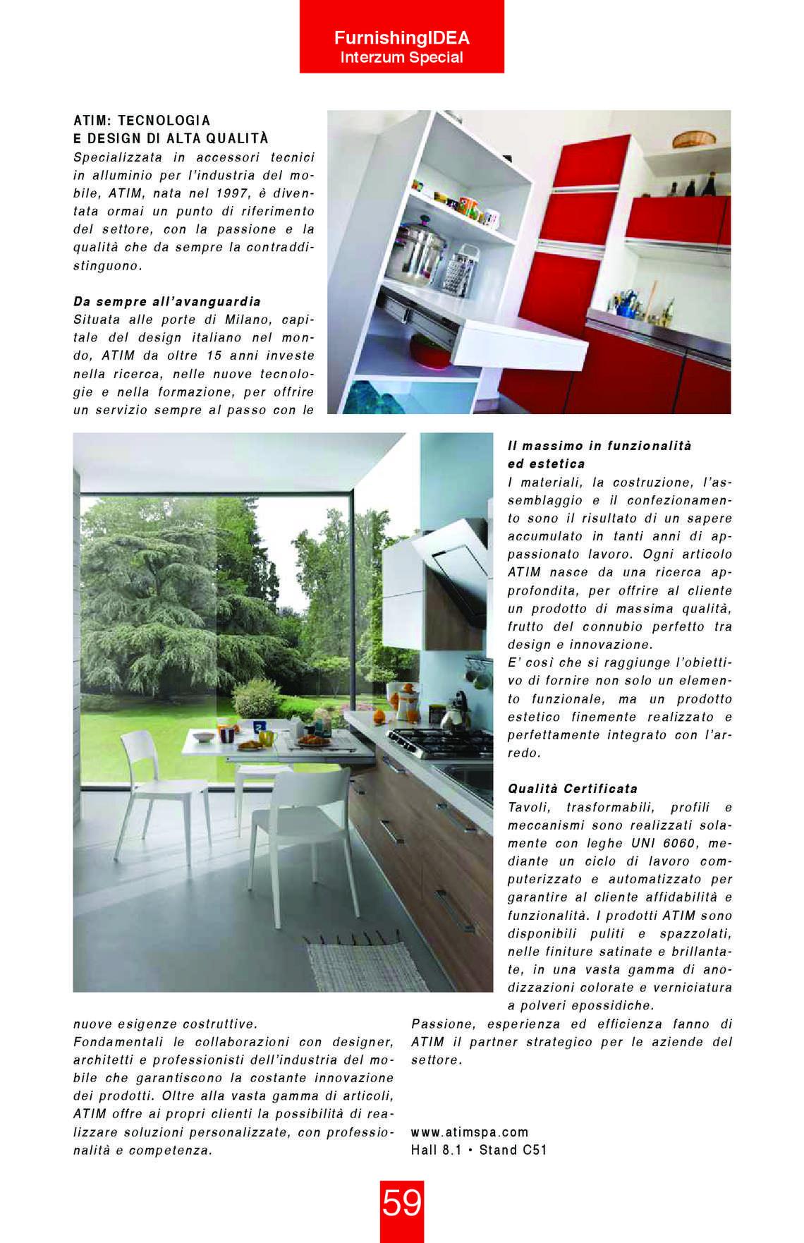 interzum-2015_journal_0_058.jpg