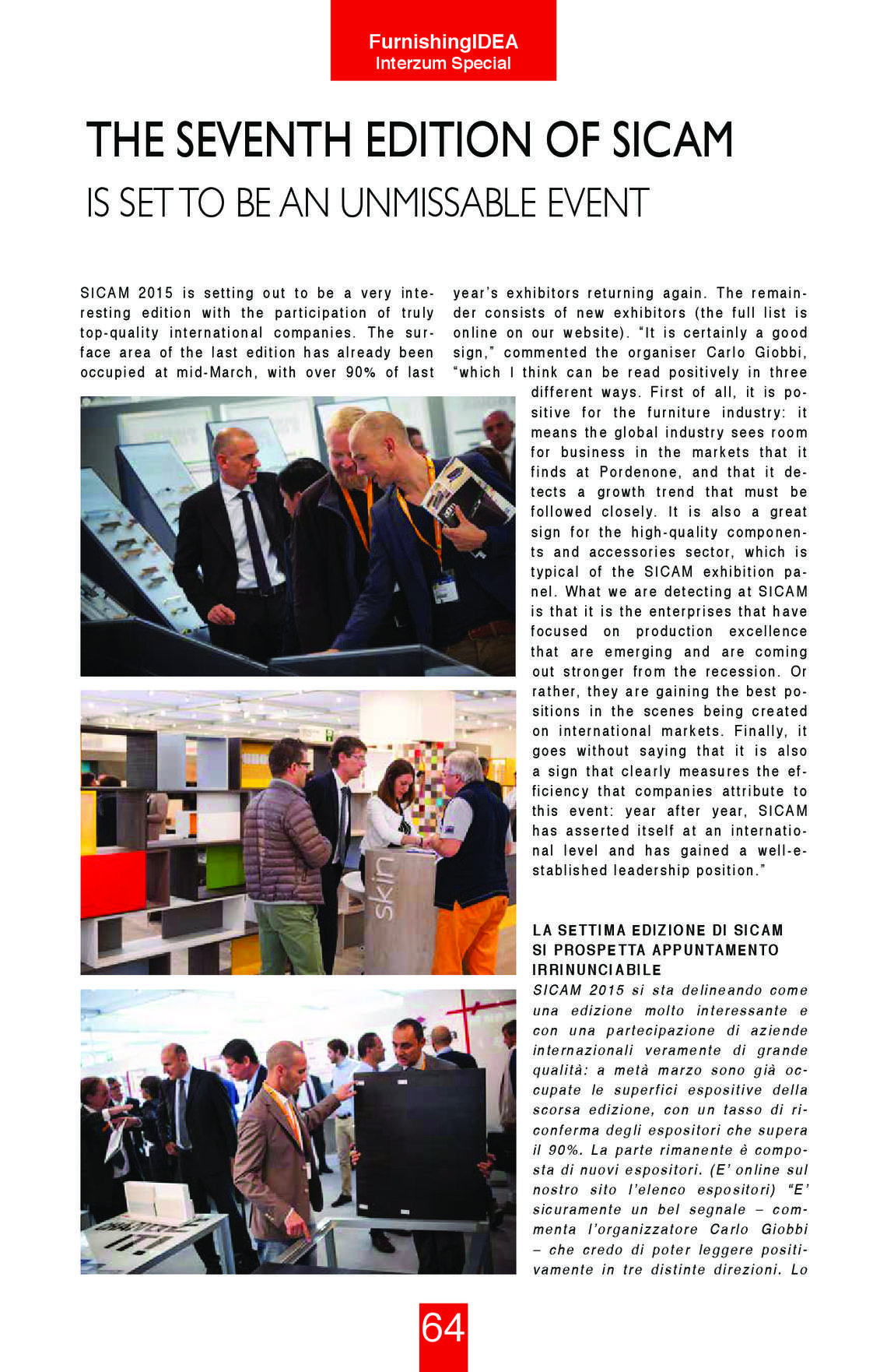 interzum-2015_journal_0_063.jpg