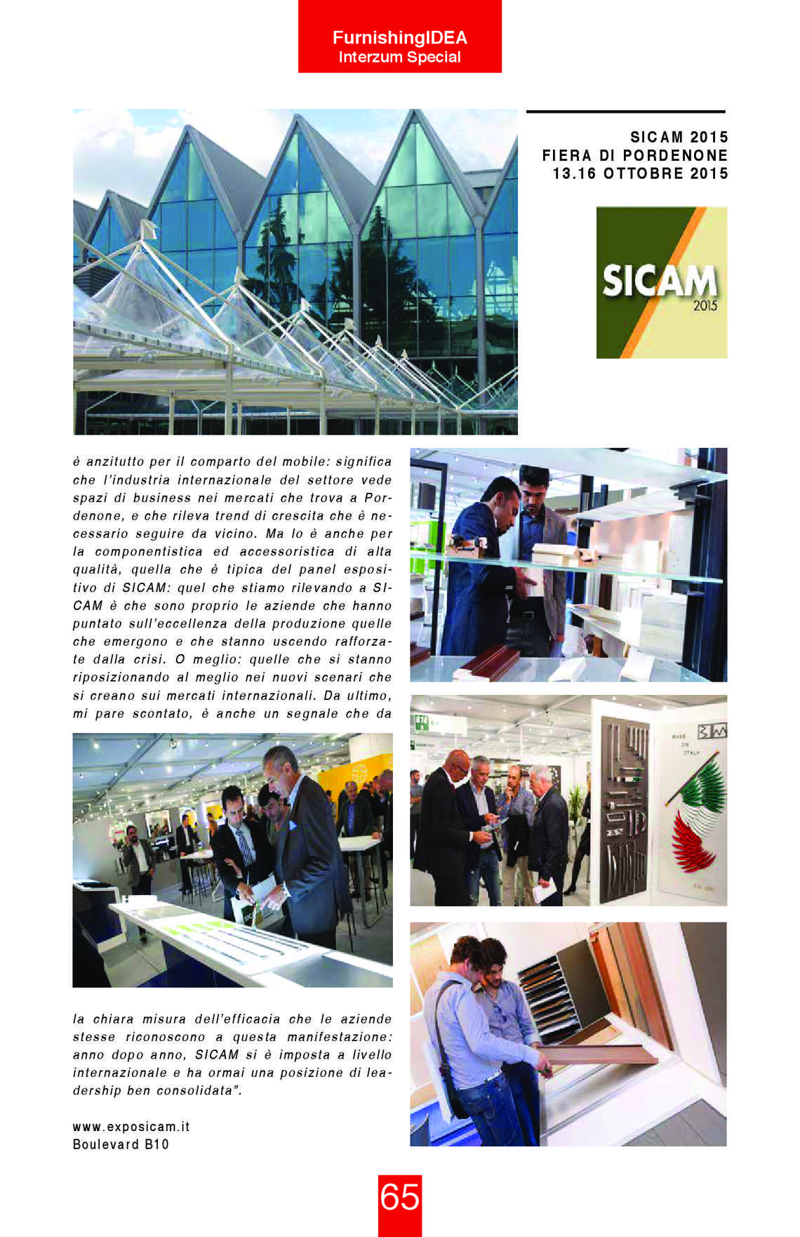 interzum-2015_journal_0_064.jpg
