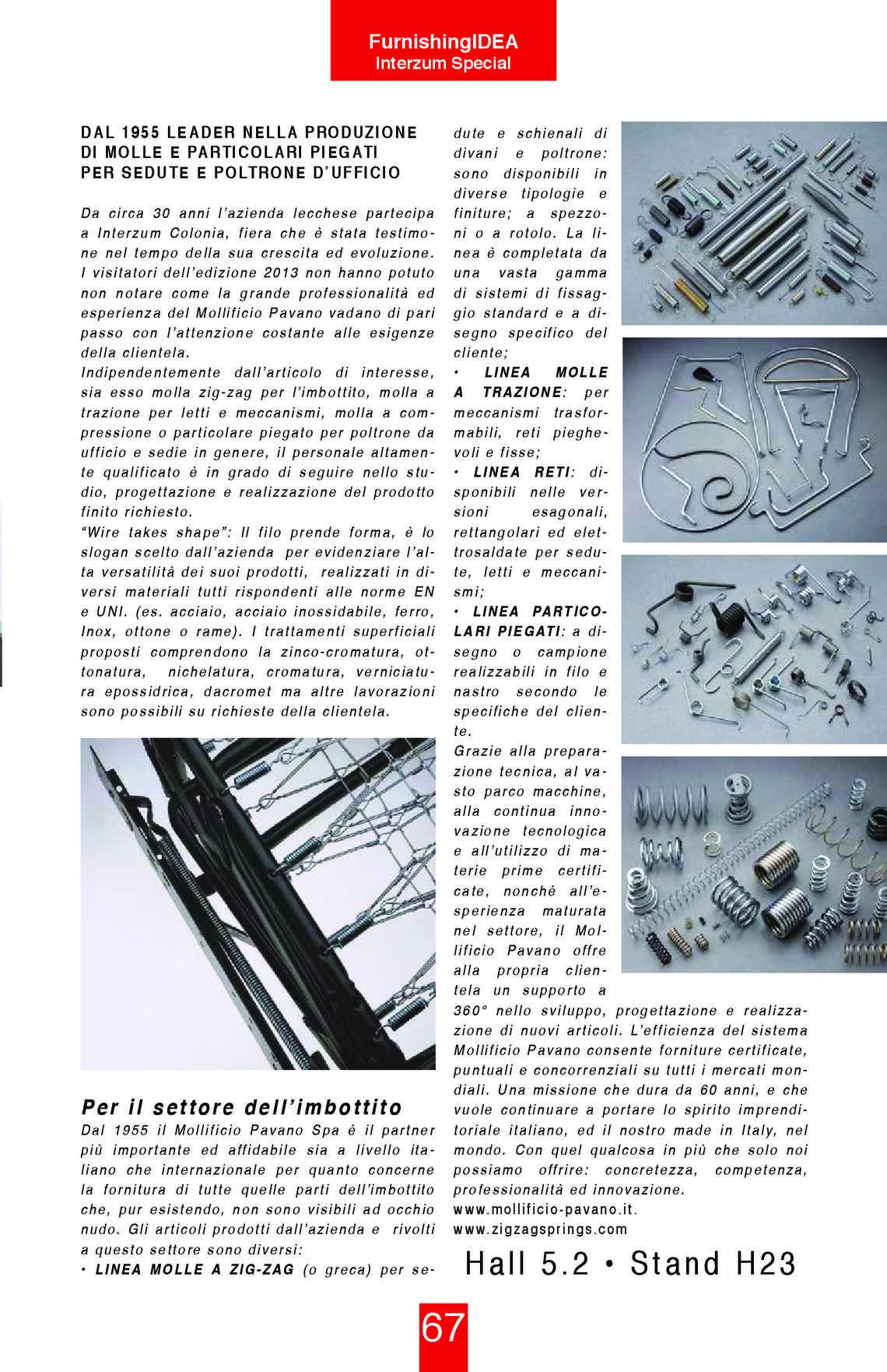 interzum-2015_journal_0_066.jpg