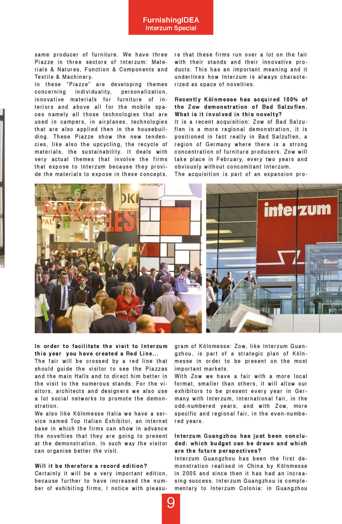interzum-2017-_journal_5_008.jpg