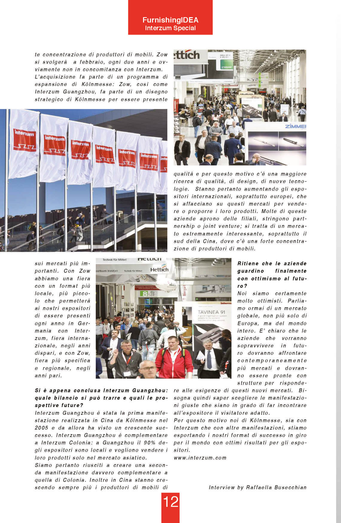 interzum-2017-_journal_5_011.jpg