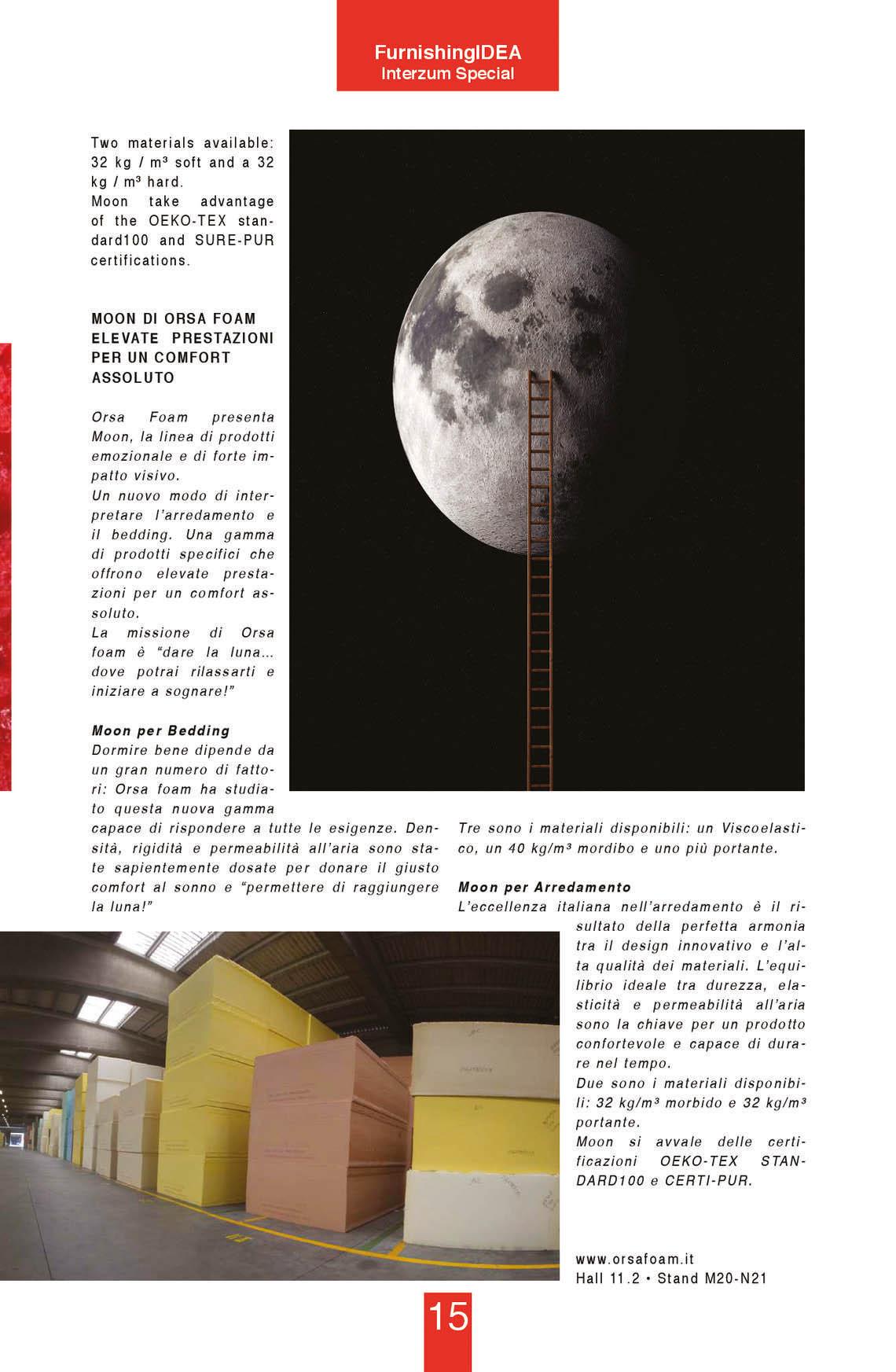 interzum-2017-_journal_5_014.jpg