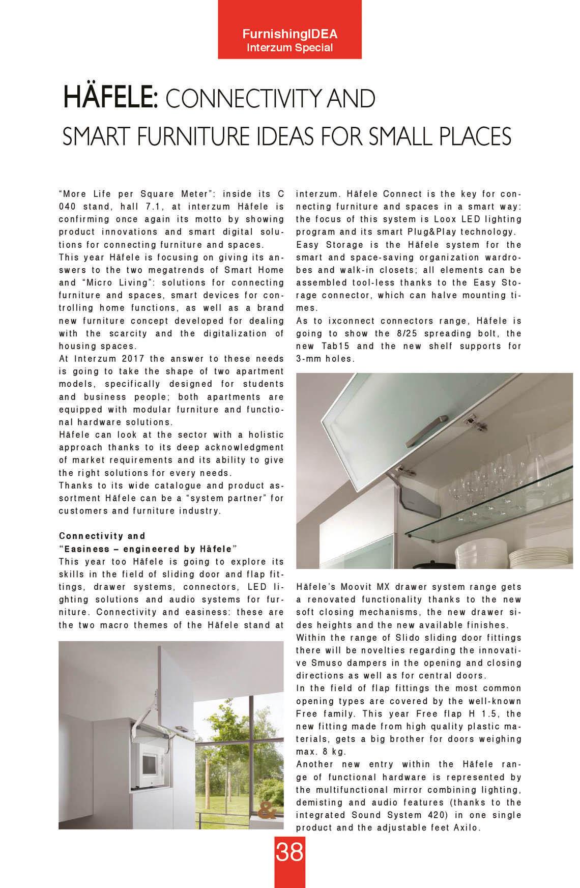interzum-2017-_journal_5_037.jpg