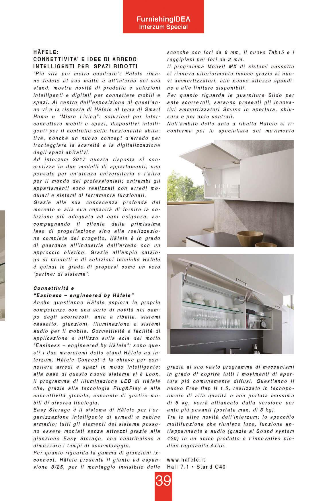 interzum-2017-_journal_5_038.jpg