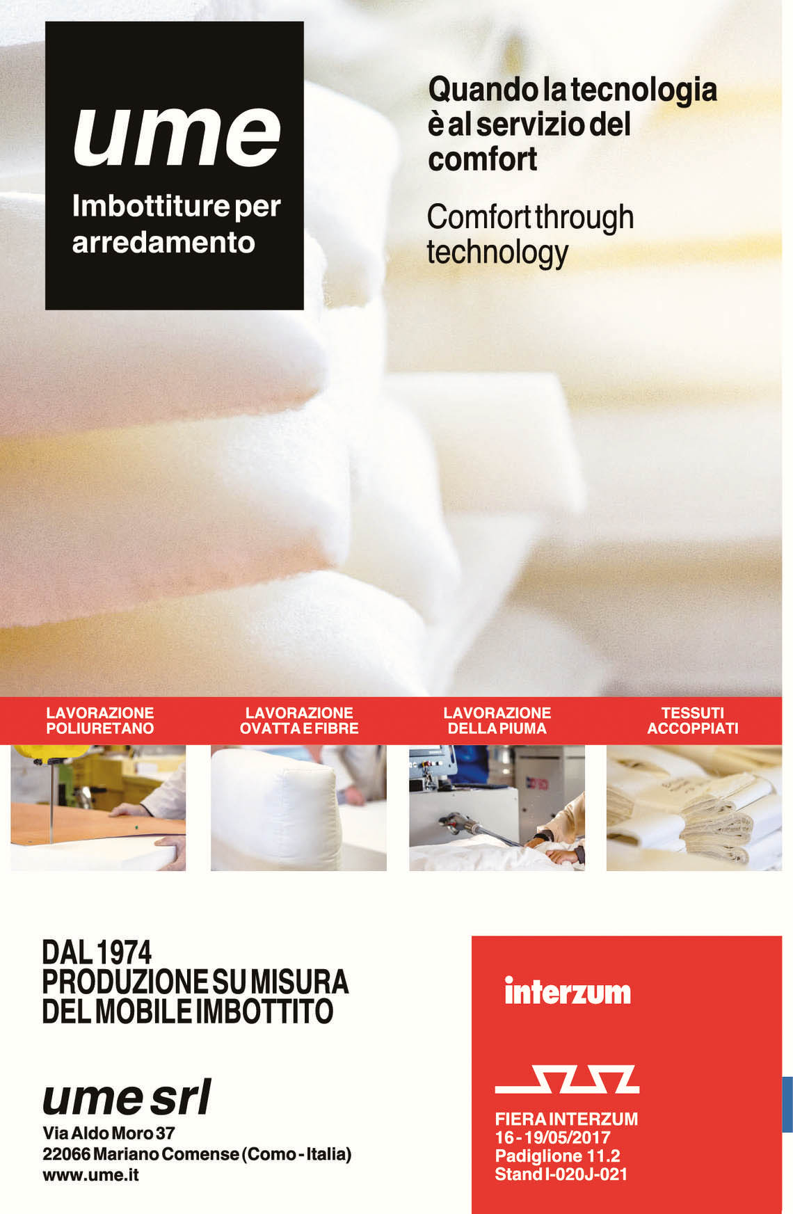 interzum-2017-_journal_5_063.jpg