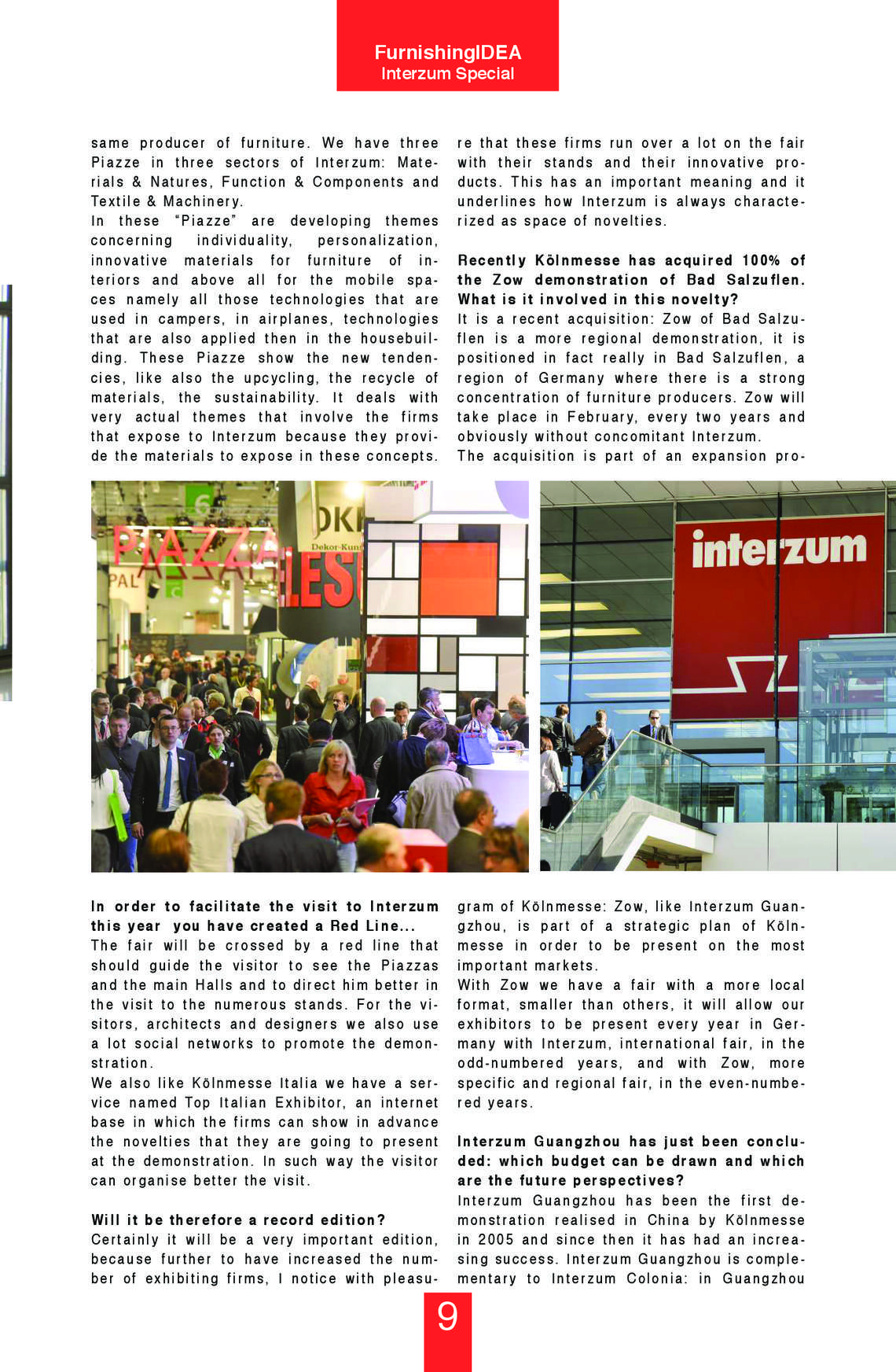 interzum-2017-_journal_6_008.jpg