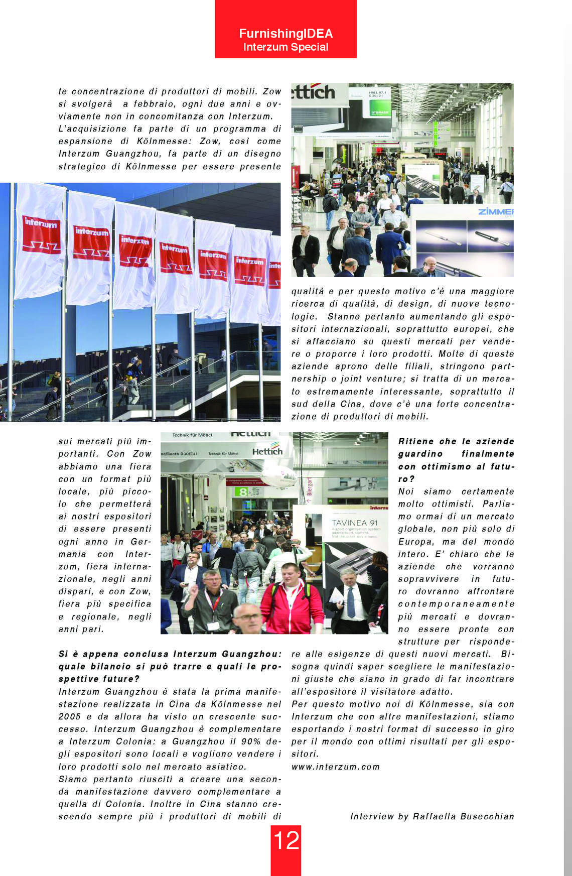 interzum-2017-_journal_6_011.jpg
