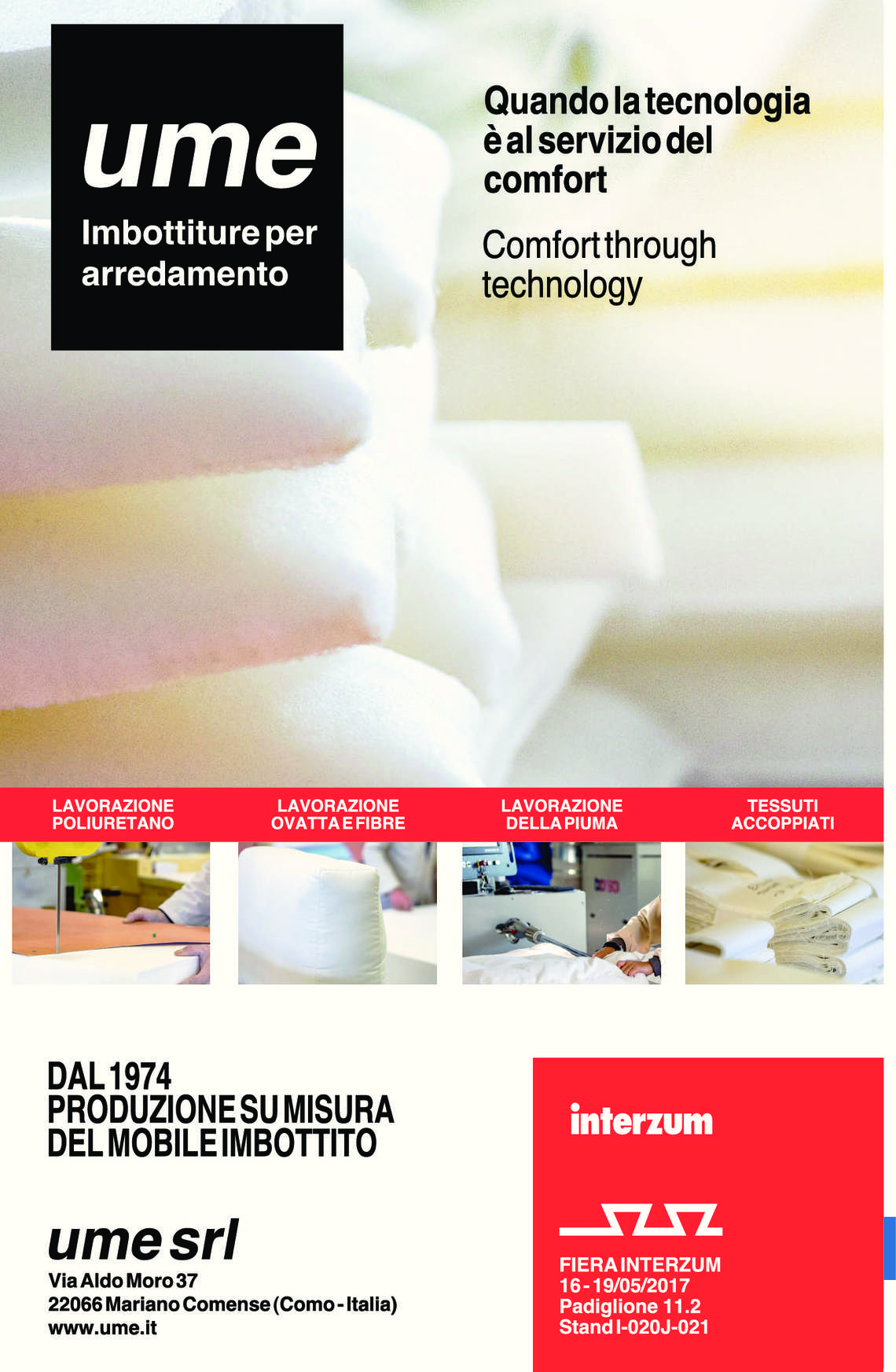 interzum-2017-_journal_6_063.jpg