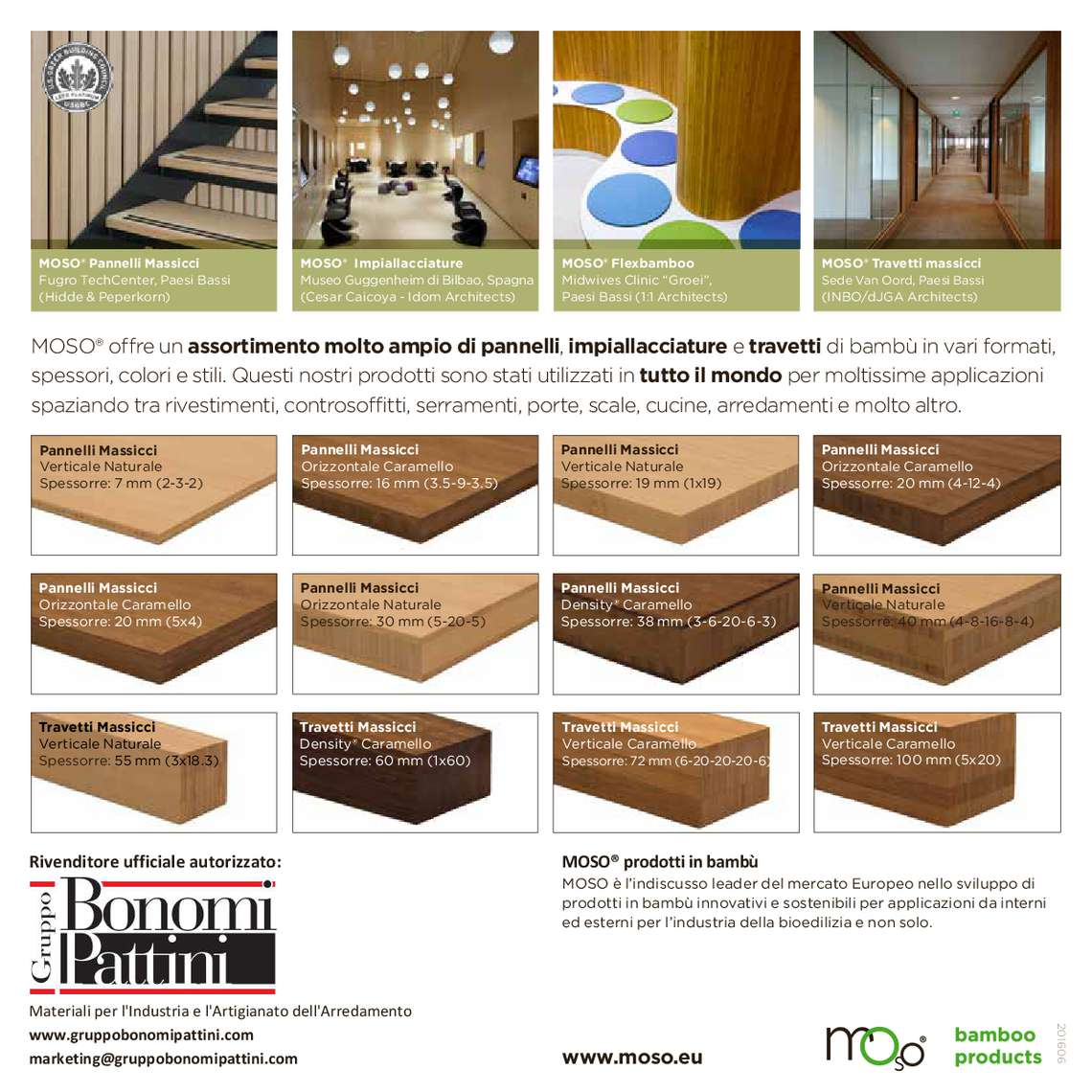 moso-bamboo-products_158_003.jpg