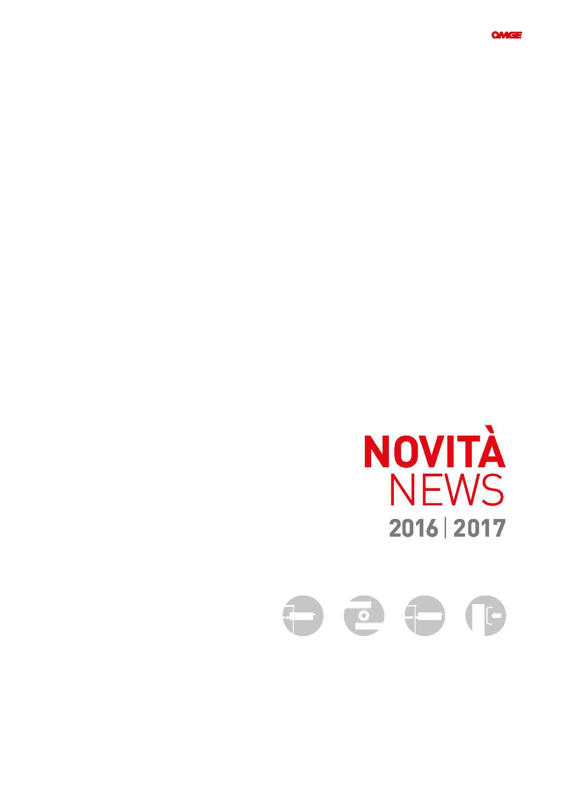 news-20162017_134_002.jpg