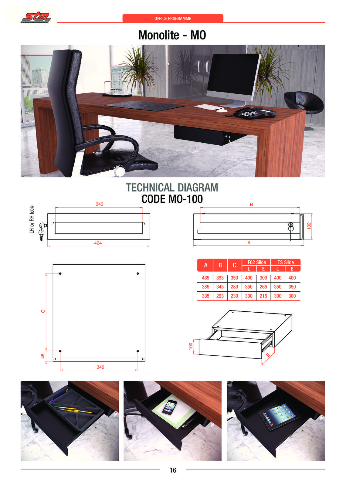office-furniture-components_173_015.jpg