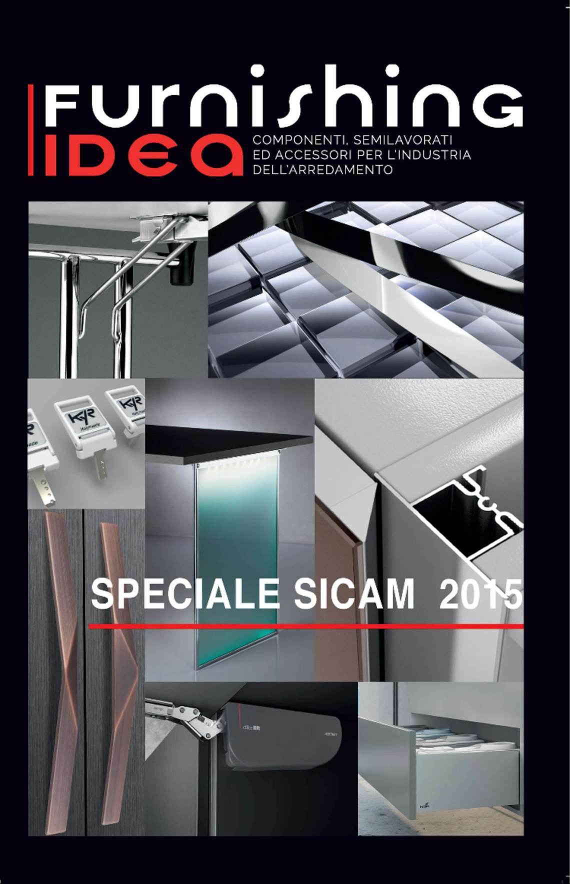 sicam-2015_journal_3_000.jpg