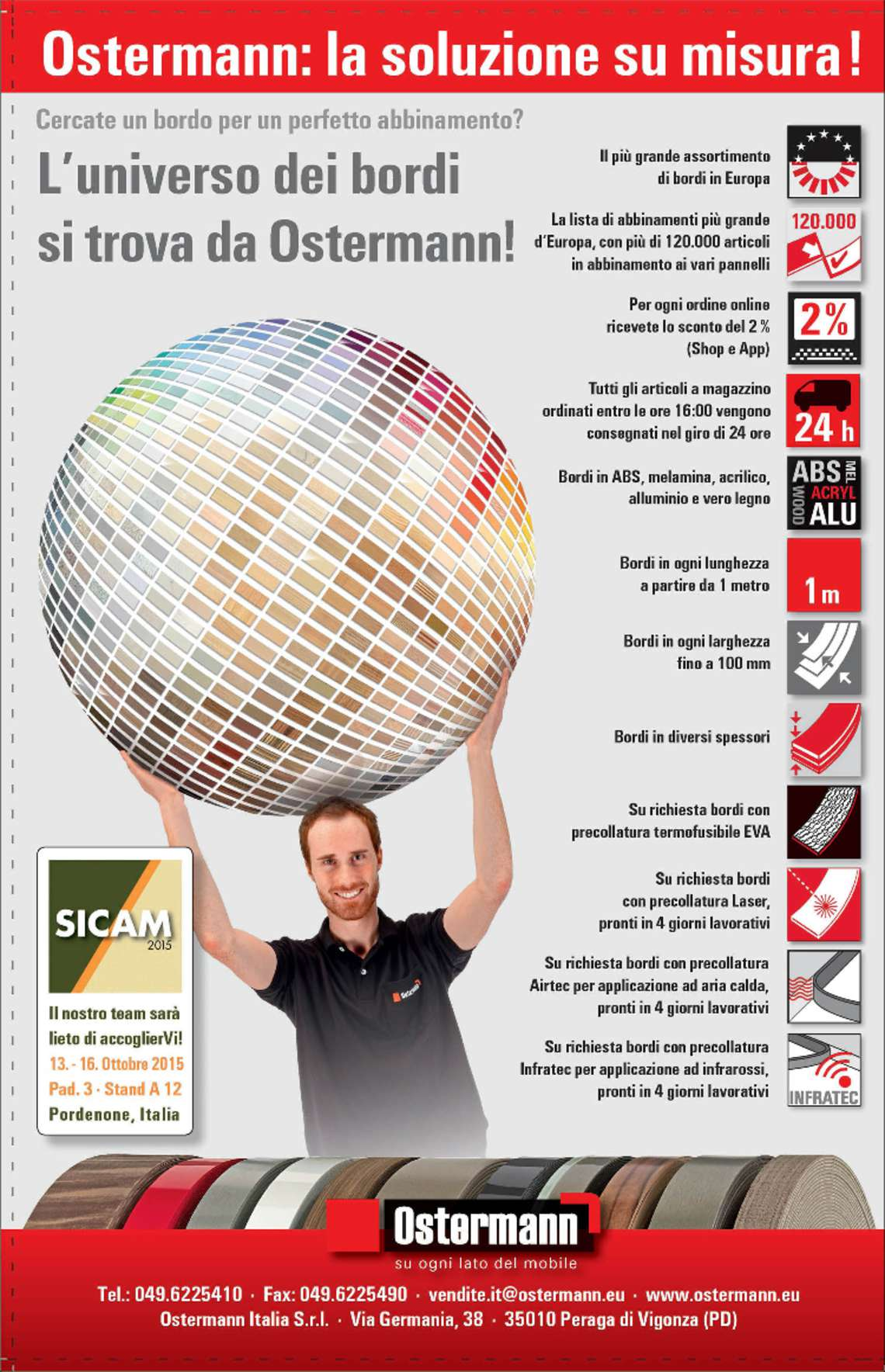 sicam-2015_journal_3_005.jpg