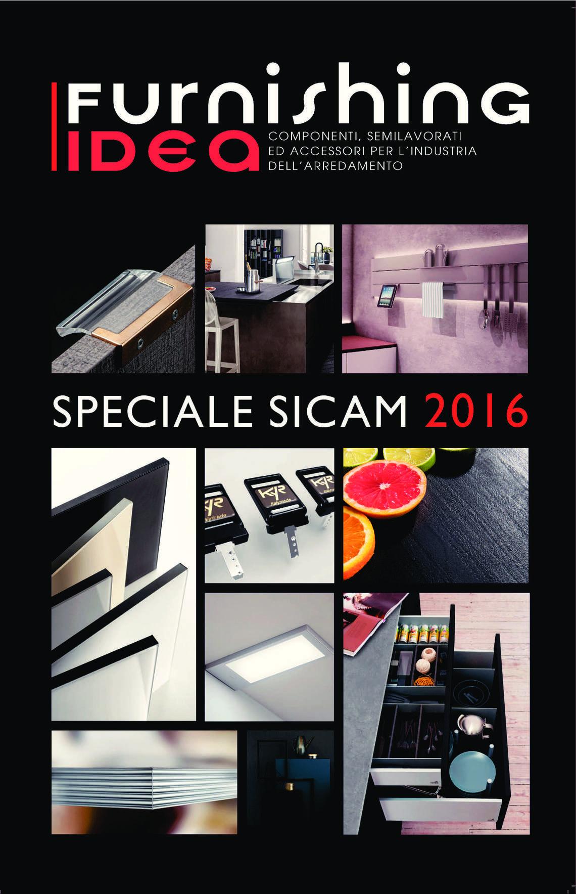 sicam-2016_journal_4_000.jpg