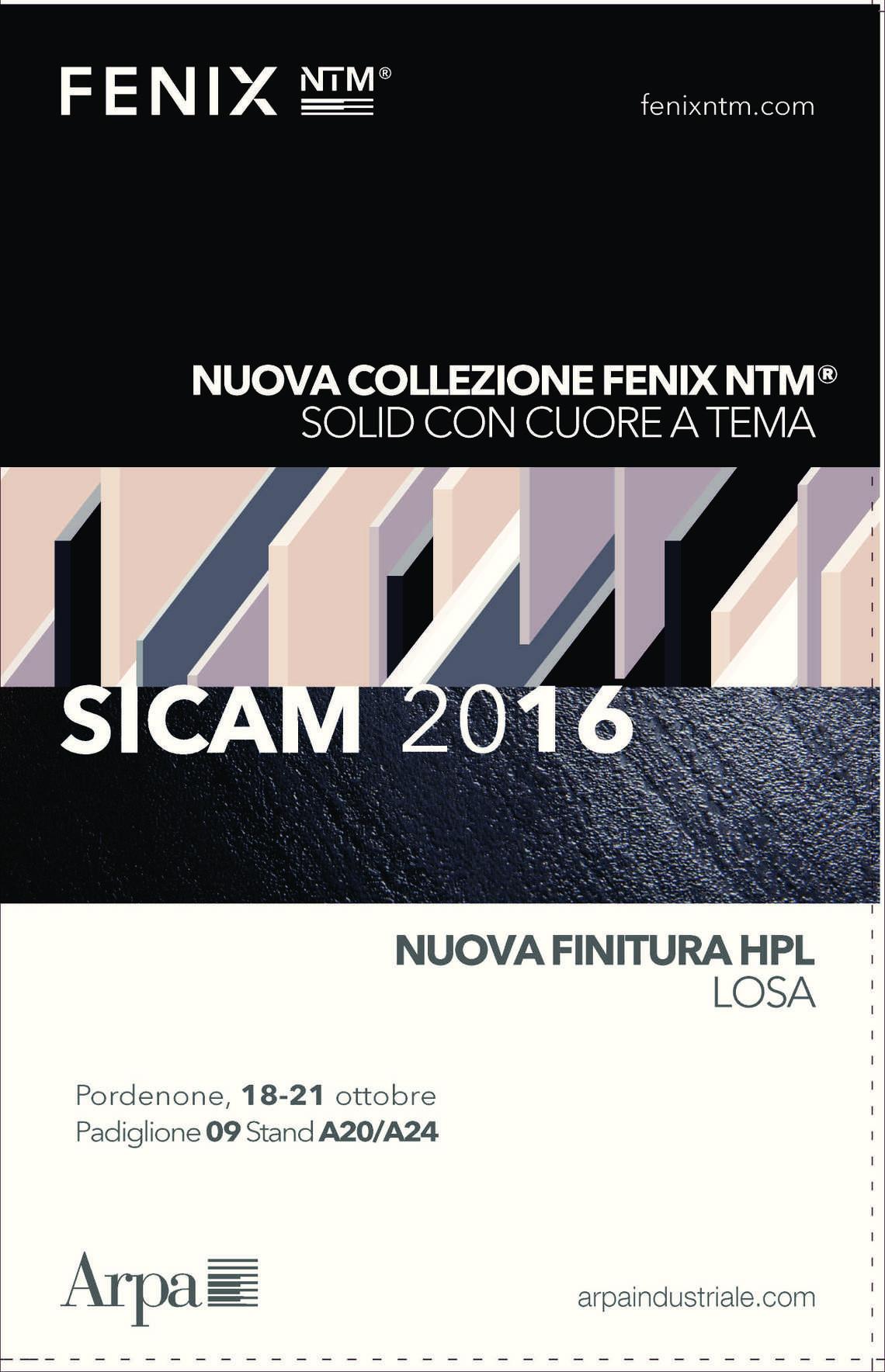 sicam-2016_journal_4_006.jpg