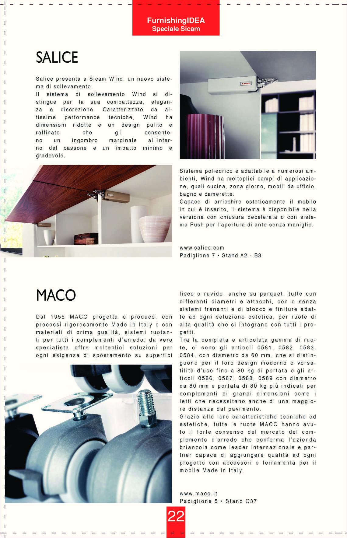 sicam-2016_journal_4_021.jpg
