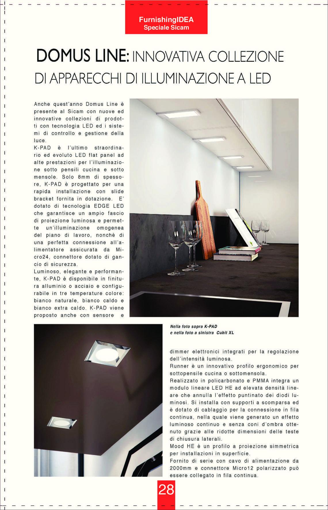 sicam-2016_journal_4_027.jpg