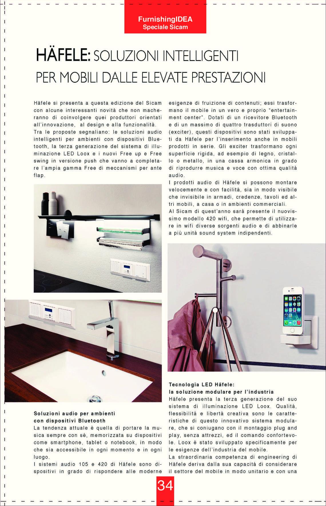 sicam-2016_journal_4_033.jpg