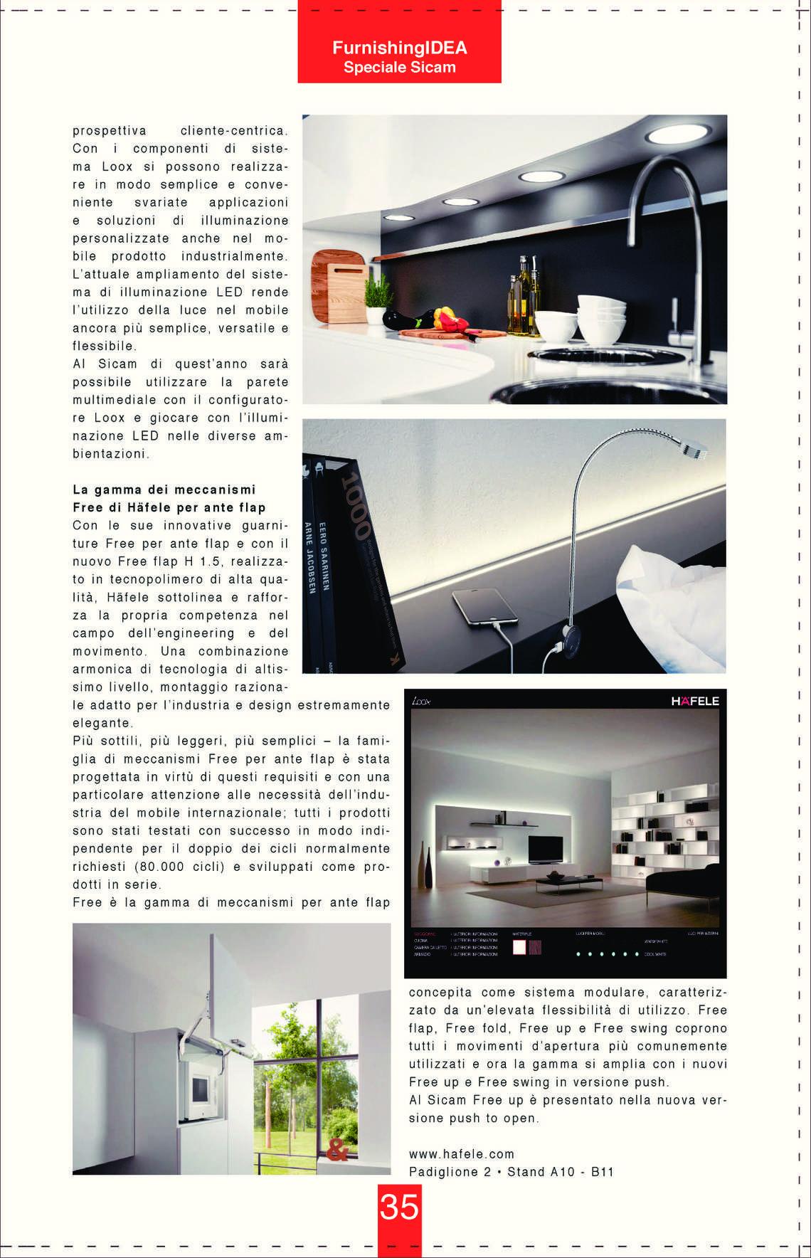 sicam-2016_journal_4_034.jpg