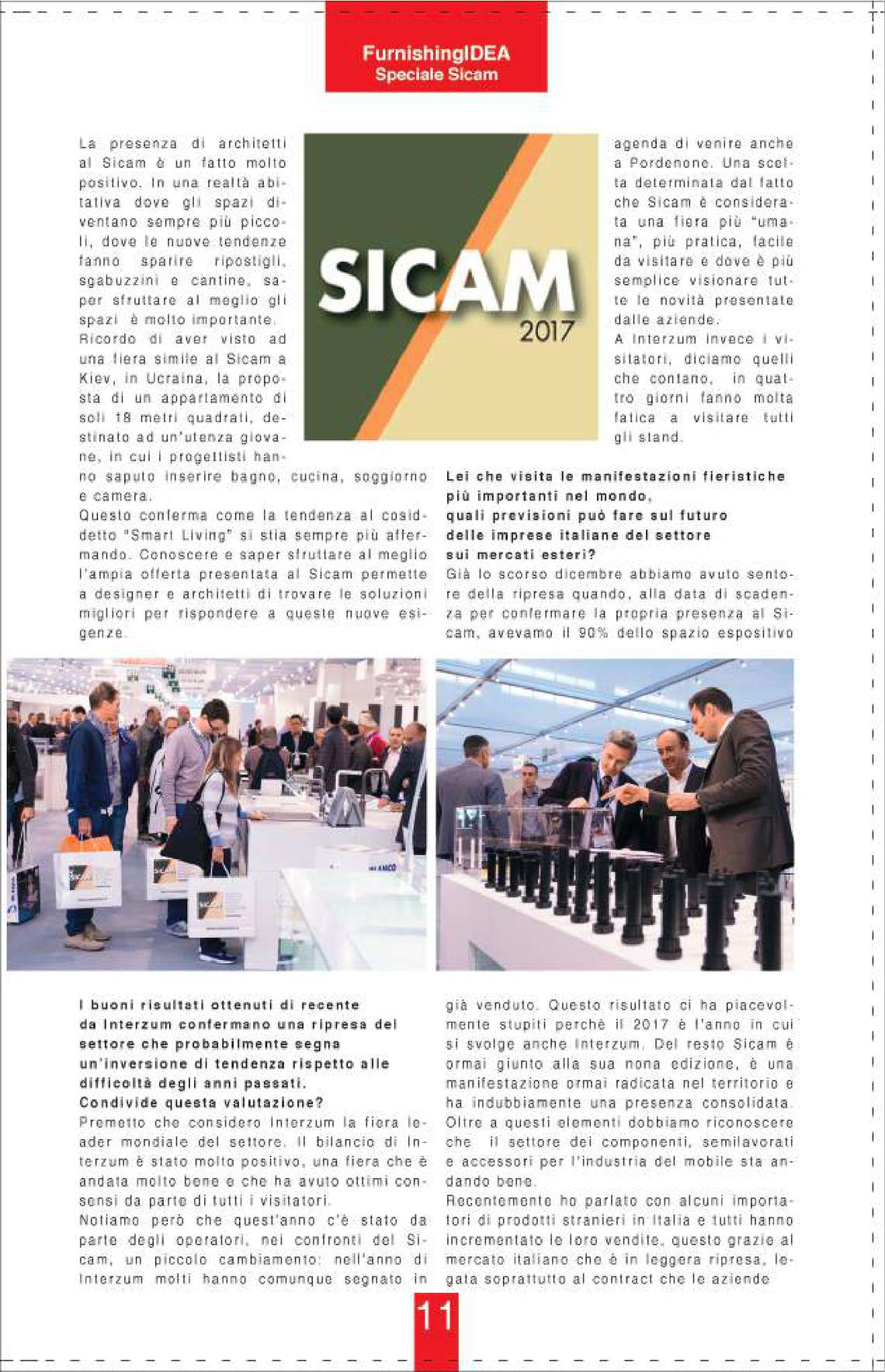 sicam-2017_journal_7_010.jpg