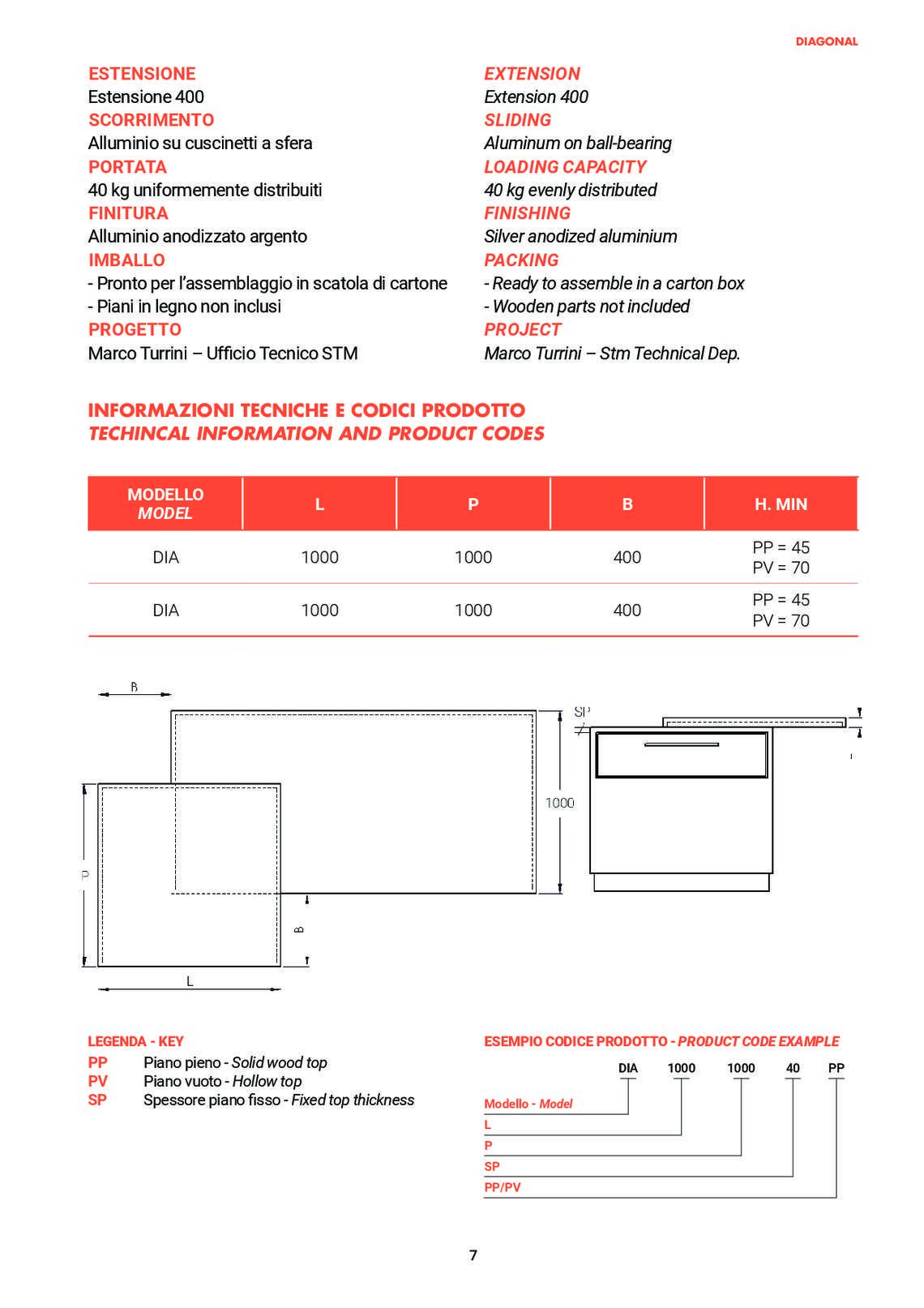 sliding-systems-catalogue-year-2018_183_006.jpg