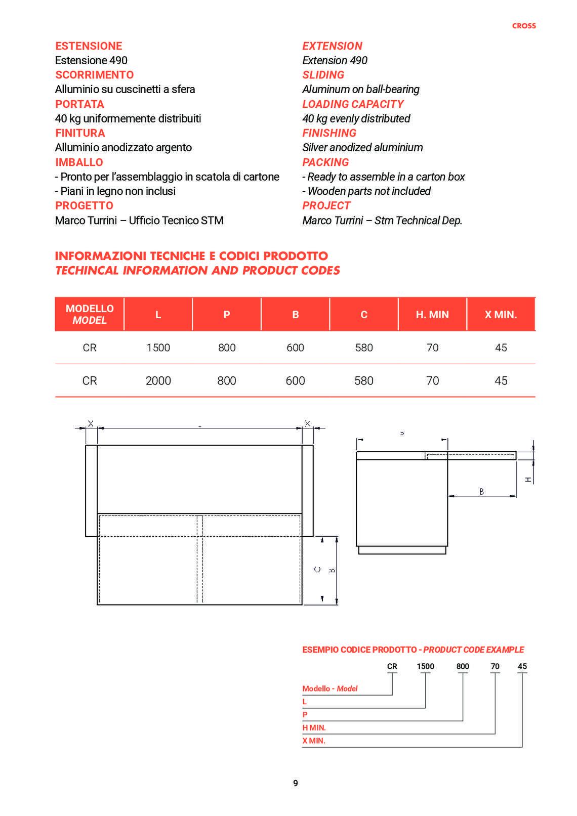 sliding-systems-catalogue-year-2018_183_008.jpg