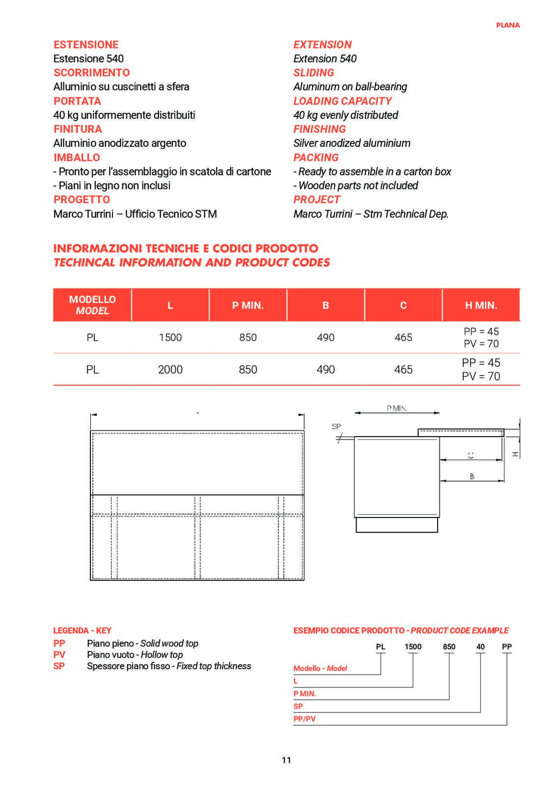 sliding-systems-catalogue-year-2018_183_010.jpg