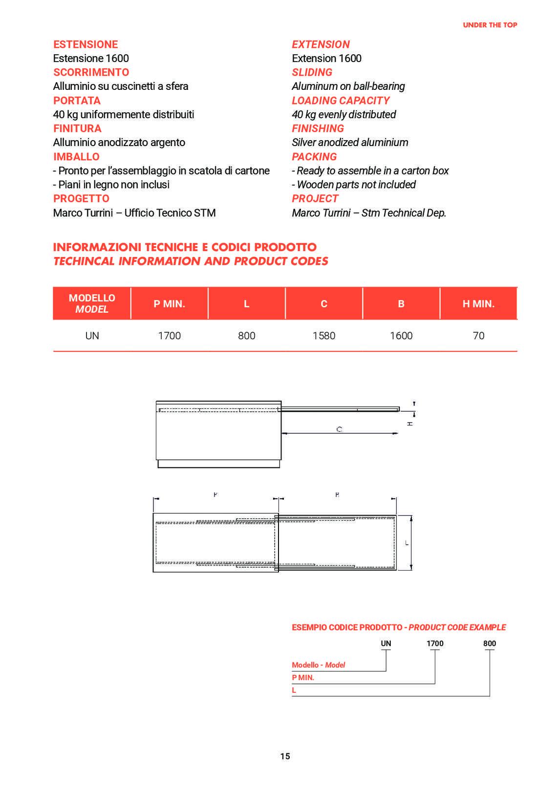 sliding-systems-catalogue-year-2018_183_014.jpg