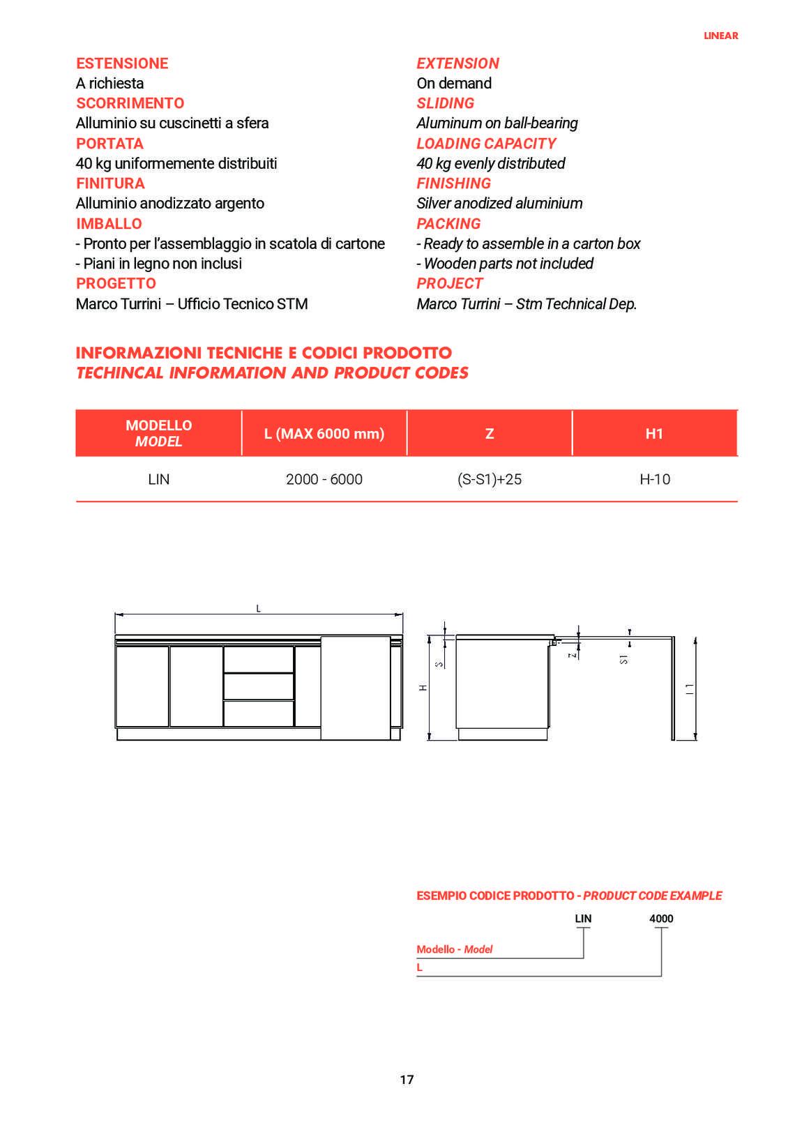 sliding-systems-catalogue-year-2018_183_016.jpg