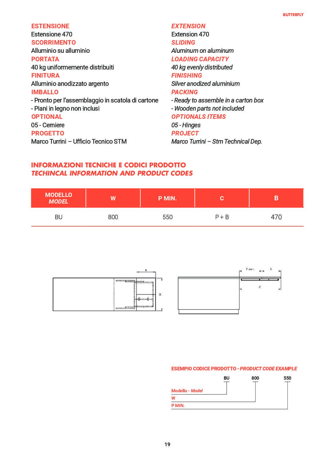 sliding-systems-catalogue-year-2018_183_018.jpg