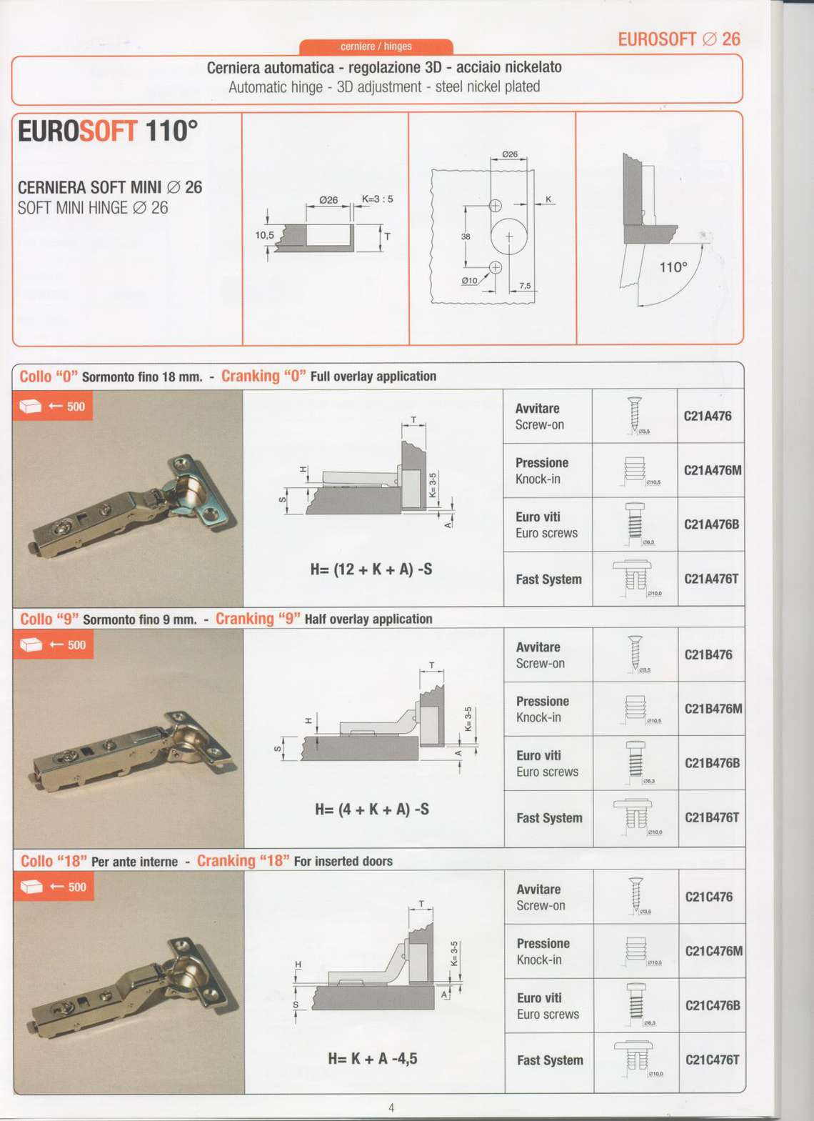 soft-closing-hinges-catalogue_178_002.jpg