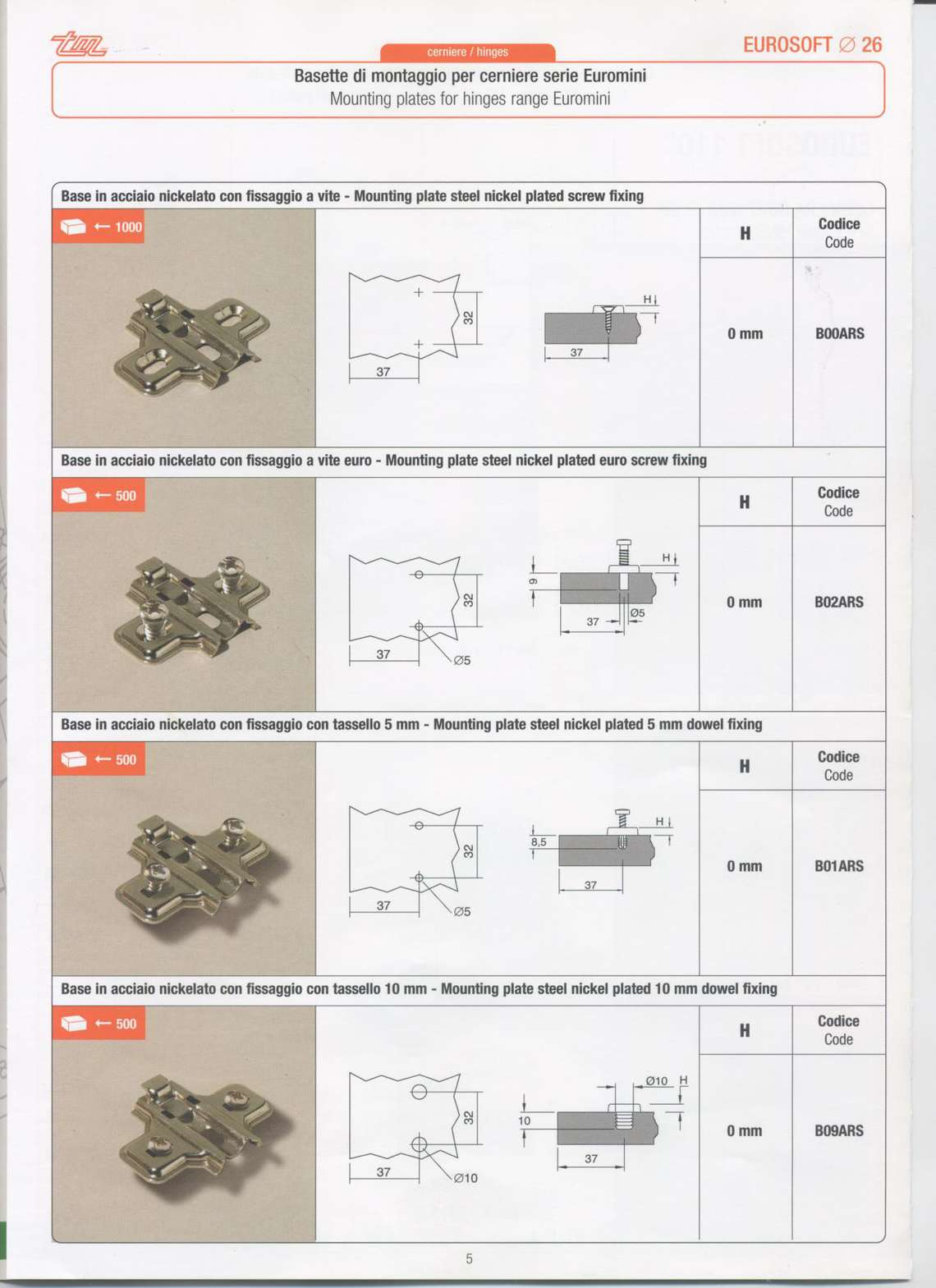 soft-closing-hinges-catalogue_178_003.jpg