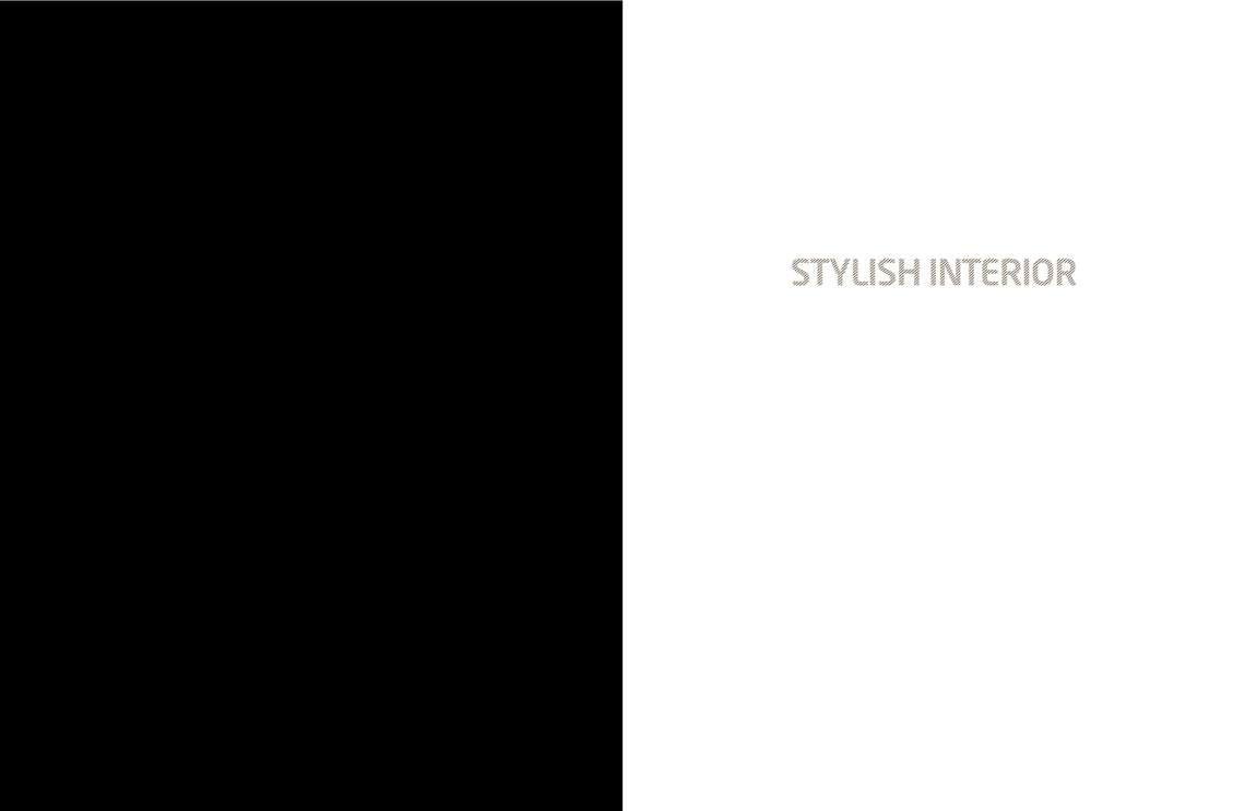 staron-interior-design_150_001.jpg