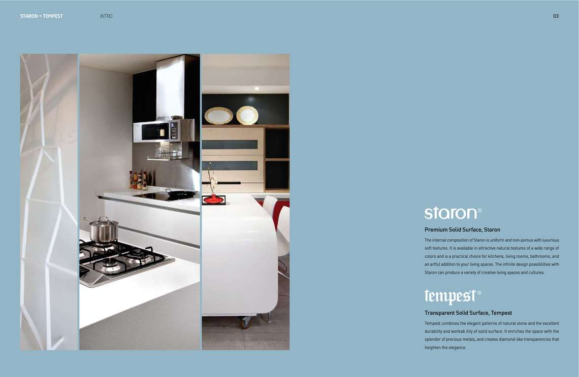 staron-interior-design_150_003.jpg