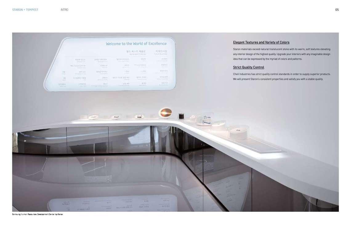 staron-interior-design_150_004.jpg