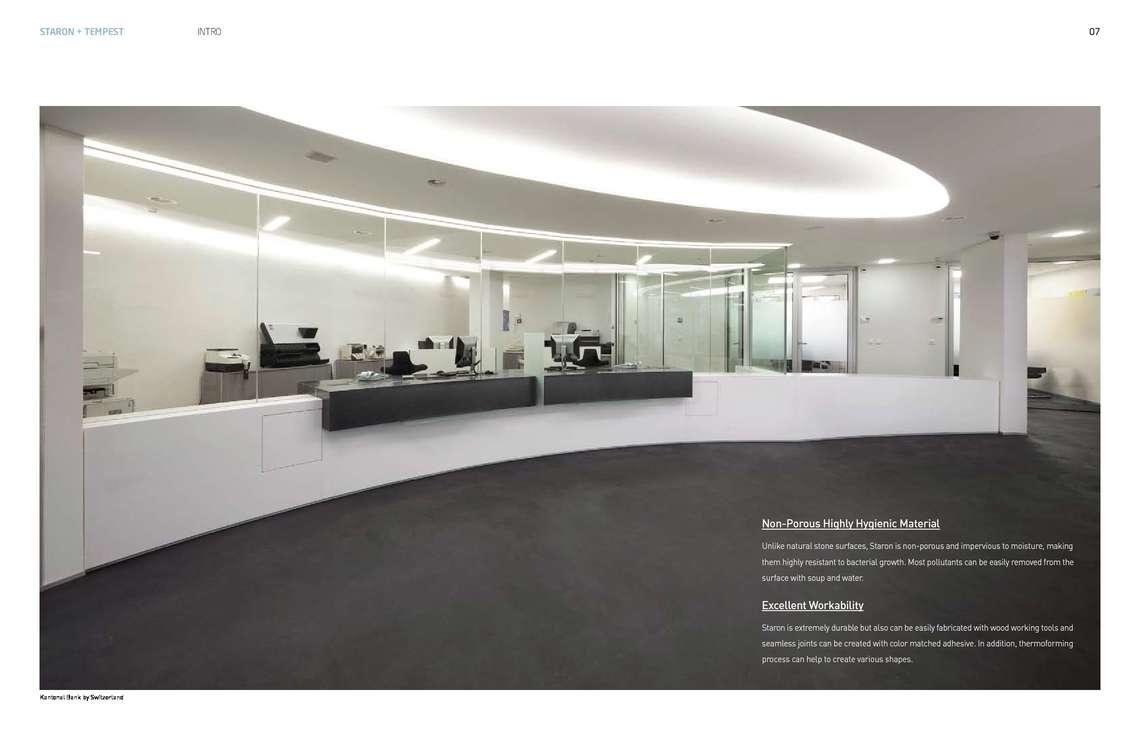staron-interior-design_150_005.jpg