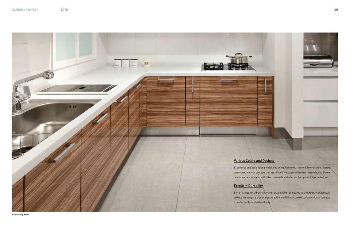 staron-interior-design_150_006.jpg