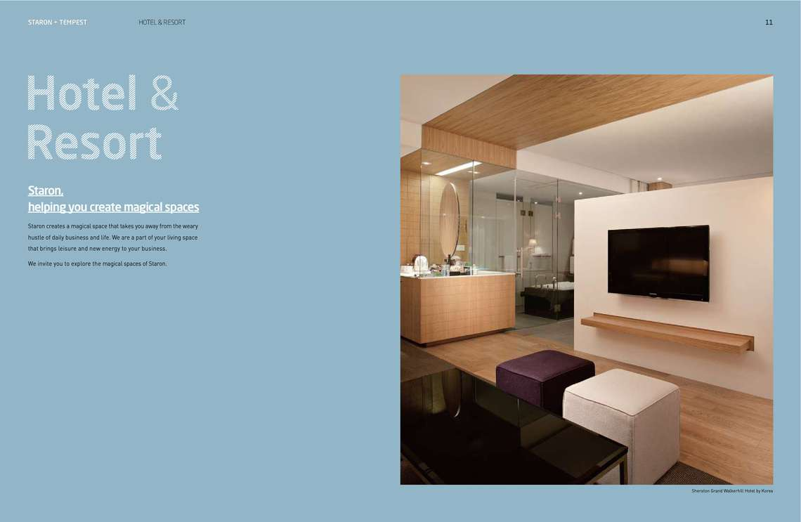 staron-interior-design_150_007.jpg