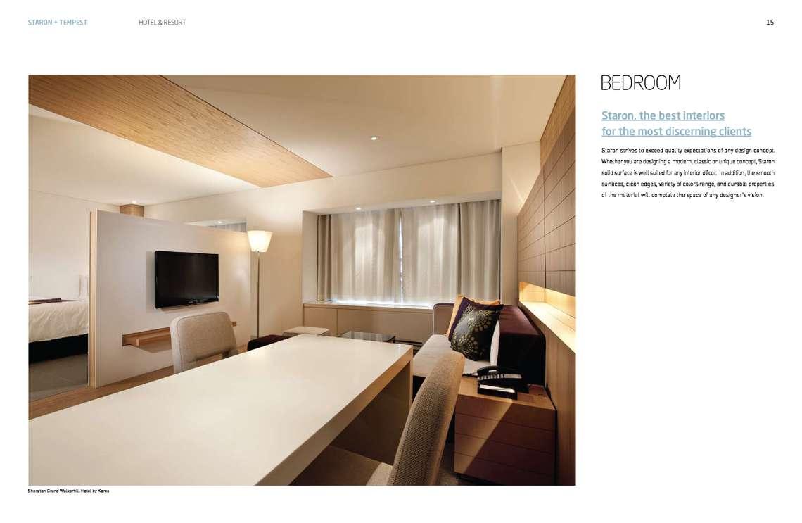 staron-interior-design_150_009.jpg