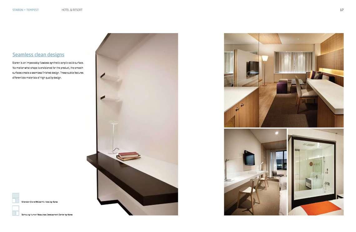 staron-interior-design_150_010.jpg