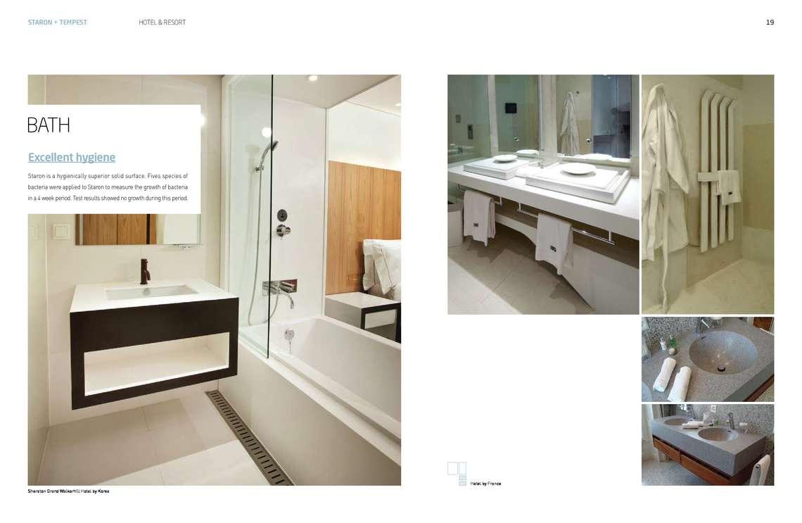 staron-interior-design_150_011.jpg